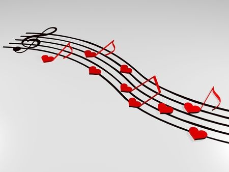 שלישי מוזיקלי