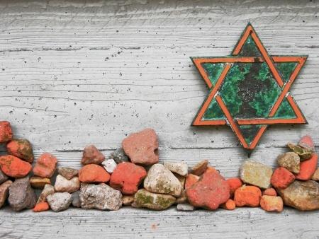 עמותת ערכים | הנוסחה היהודית לניסים