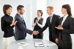 ניהול משא ומתן