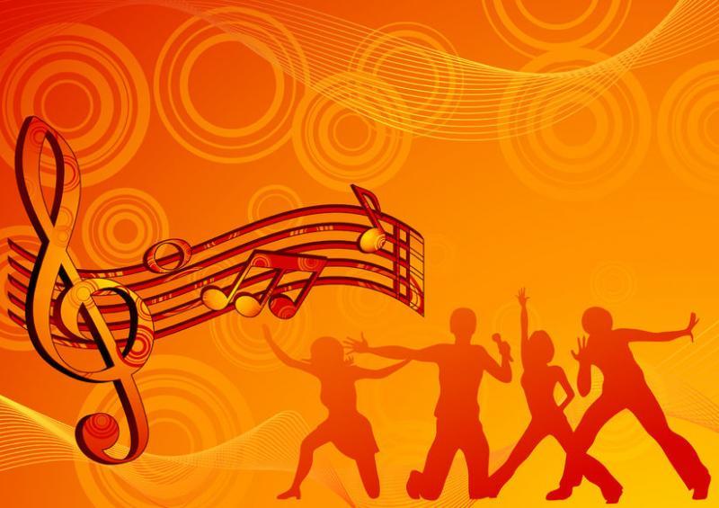 הרצאה | נוסטלגיה מוסיקלית בסיפור ובצליל