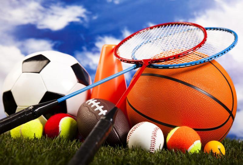 הזולה | אירוע משחקי מכבי עולמי