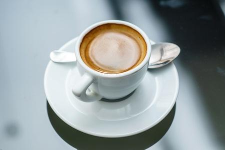 ערב קפה דילמה