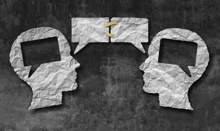 אימון המוח ושיפור הזיכרון | הרצאת מבוא