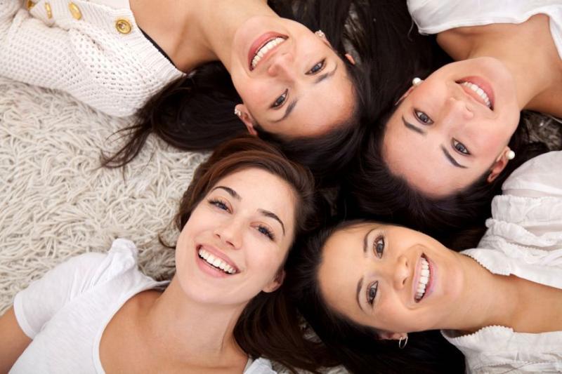 תשובה בשמחה, סדנא לנשים לקראת יום הכיפורים