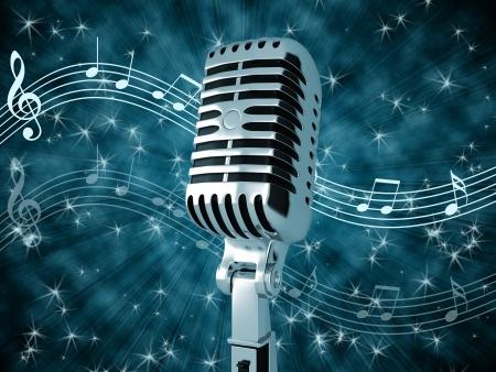 שרים ביחד עם רן סופר