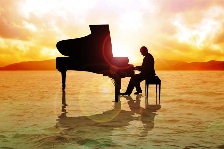 הרצאות בוקר | נוסטלגיה מוסיקלית בסיפור ובצליל