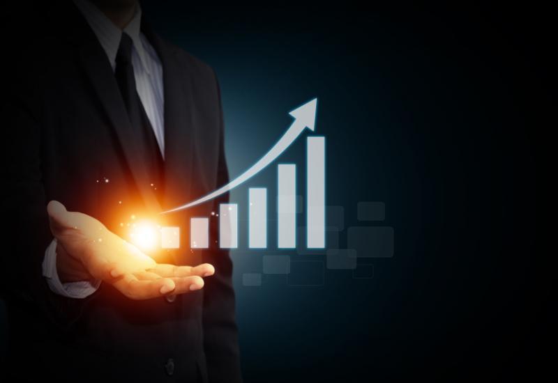 בניית עסקים-מתיאוריה לפרקטיקה