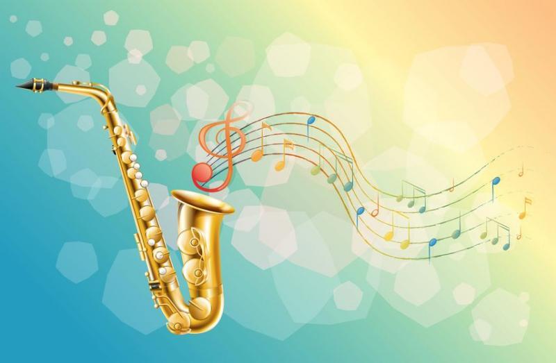 נוסטלגיה מוזיקלית בסיפור ובצליל עם גיל נאור