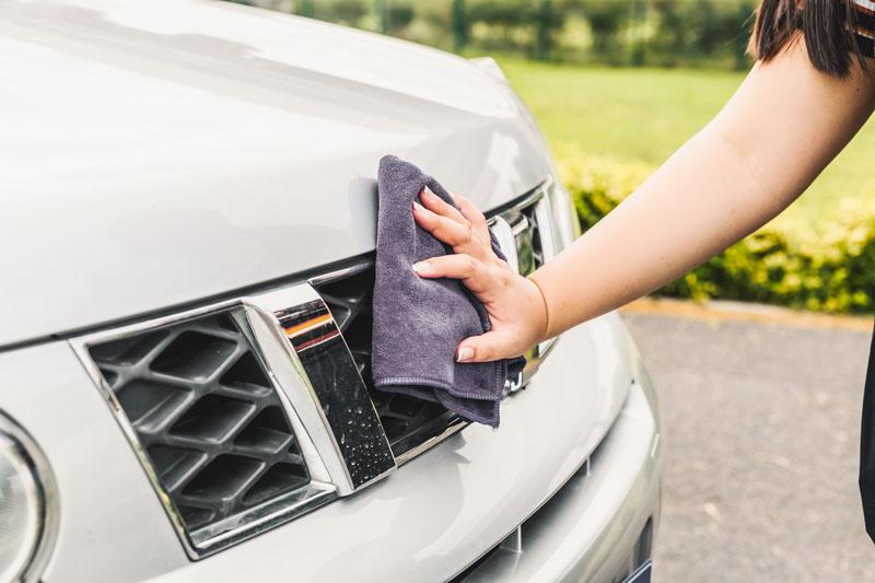 הרצאה | הכרת המכונית לנהיגה בטוחה