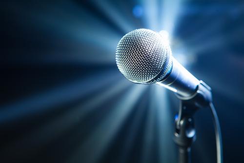 ערב שירה בציבור | מסע חורף