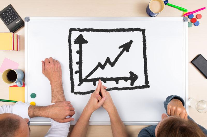 הרצאה | איך בונים תיק השקעות