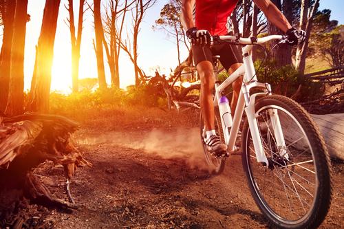 אוסטרליה - מסע האופנוע הגדול