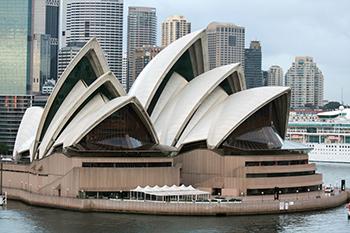 הרצאה: אוסטרליה- מסע האופנוע הגדול