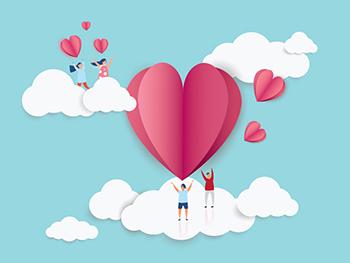 סדנת מיניות זוגיות ואינטימיות (לנשים בעלות צרכים מיוחדים)