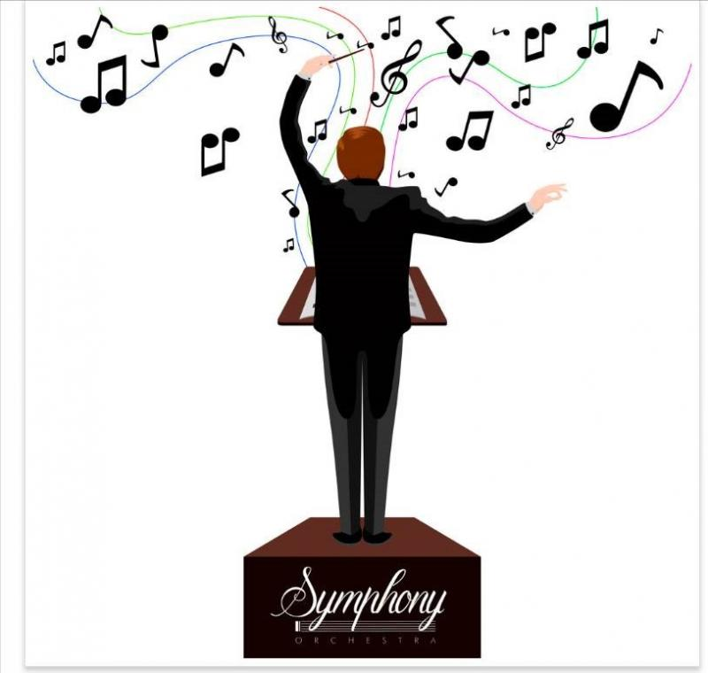 שרים ביחד – חוג שוחרי שירה בבגין