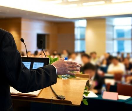 """הרצאה: היכרות עם שוק הנדל""""ן והכרת מושגי יסוד"""