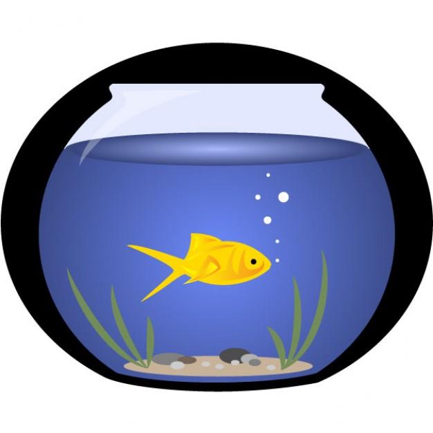 """תיאטרון סיפור """"הדייג ודג הזהב"""" ויצירת דגי זהב"""