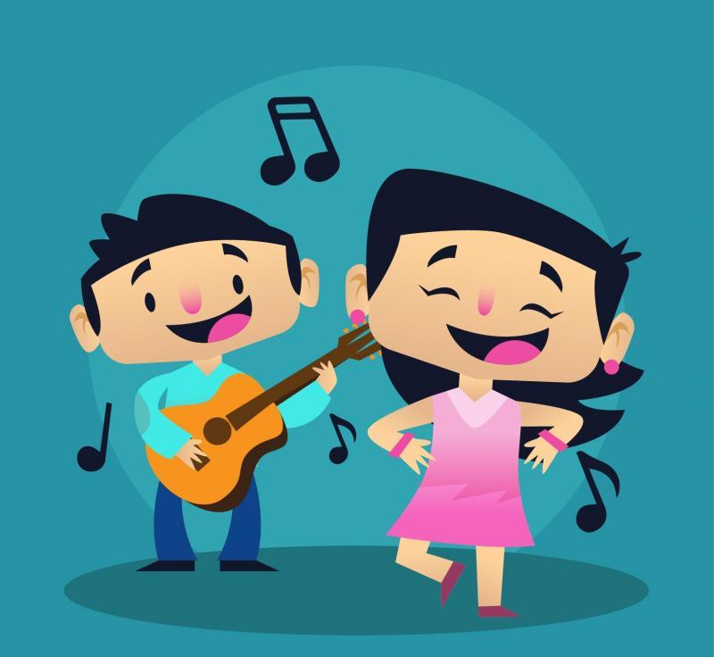 לכבוד טו באב- ערב שירי אהבה