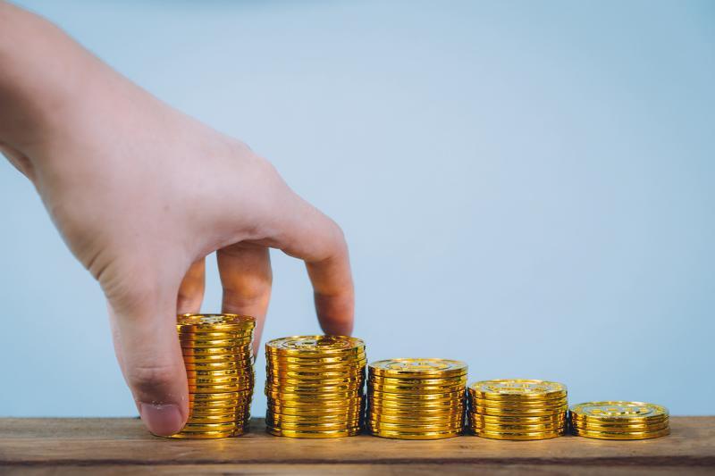 """הרצאה בנושא: מדדי מניות ואג""""ח"""