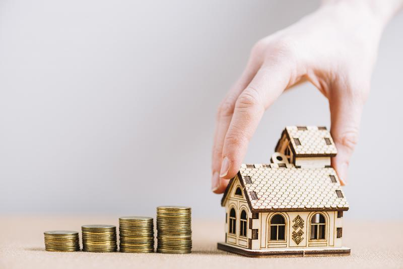 """קורס """"משקיעים ומתייעלים"""" - כיצד נבנה תיק השקעות?"""