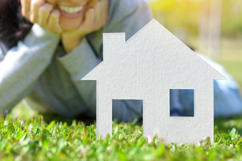 דירה למגורים-לקנות או לשכור?