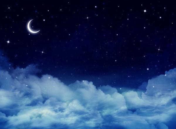 """שעת סיפור """"הכוכבים של ערן"""""""