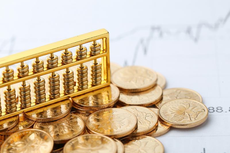 הרצאה על בנקים ואשראי