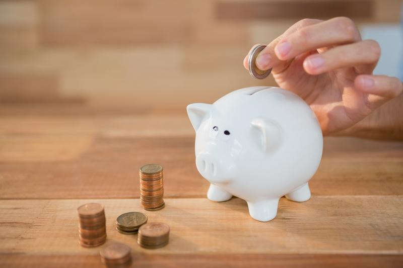 הרצאה על קרן פנסיה